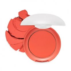 ETUDE HOUSE Lovely Cookie Blusher Red Grapefruit Pudding