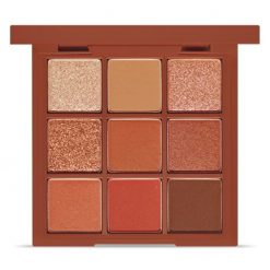 ETUDE HOUSE Play Color Eyes Maple Road 8.1g