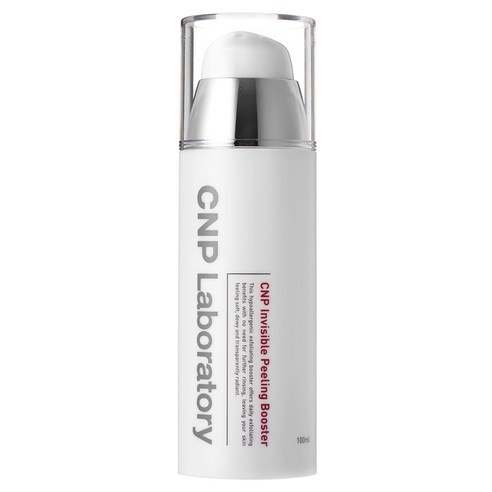 CNP Invisible Peeling Booster 100ml