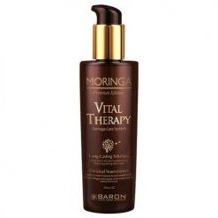 BARON Moringa Vital Therapy Hair Essence