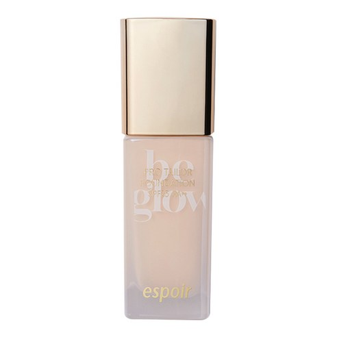 ESPOIR Pro Tailor Foundation Be Glow Ivory No03 SPF25 PA++ 30ml