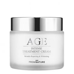 FROM NATURE Age Intense Treatment Cream