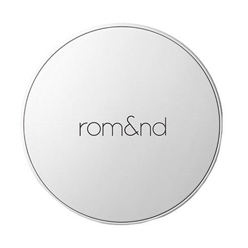 ROMAND Zero Cushion Foundation Pure
