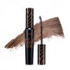 ETUDE HOUSE Lash Perm Curl Fix Mascara Brown 8g