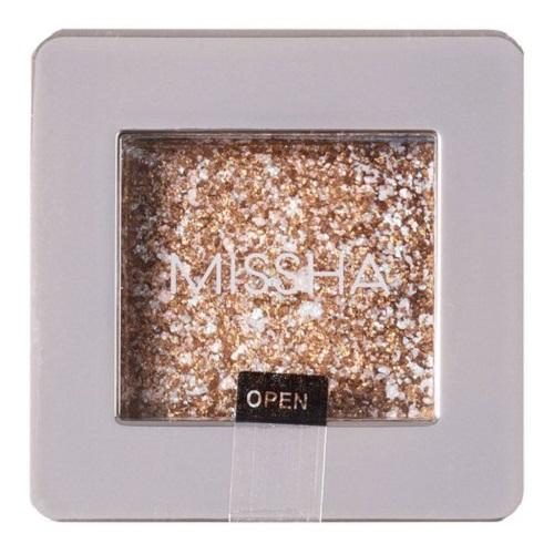 MISSHA Modern Shadow Glitter Prism Kitten Prism