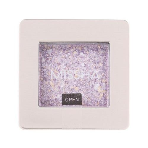 MISSHA Modern Shadow Glitter Prism Stella Prism