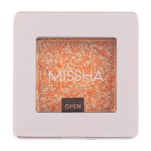 MISSHA Modern Shadow Glitter Prism Sunny Prism
