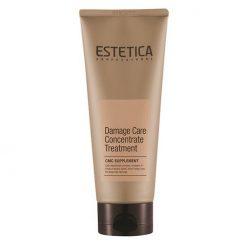 ESTETICA Damage Care Concentrate Treatment