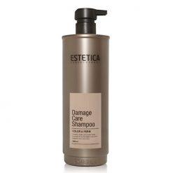 ESTETICA Damage Care Shampoo
