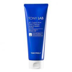TONYMOLY Tony Lab AC Control Acne Foam Cleanser