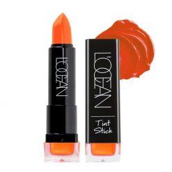 LOCEAN Tint Stick Orange #03 3.7g