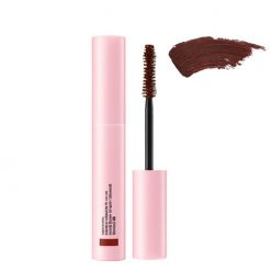 LILYBYRED AM9 To PM9 Survival Color Cara Ginger Brown NO03 6g