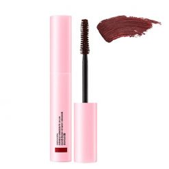 LILYBYRED AM9 To PM9 Survival Color Cara Rosy Brown