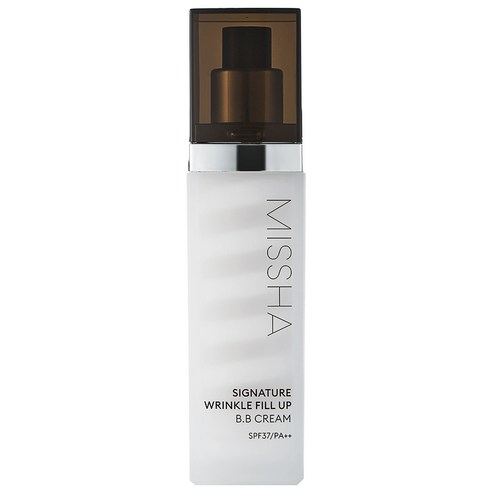 MISSHA Signature Wrinkle Fill Up BB Cream Natural Beige NO23 SPF 37PA++ 44g