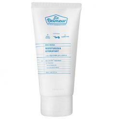 THE FACE SHOP Dr.Belmur Daily Repair Moisturizer Hydratant 120ml