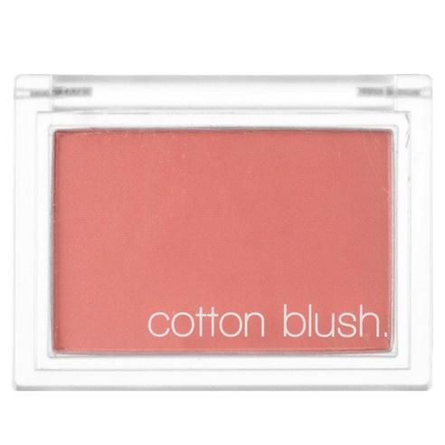 MISSHA Cotton Blush My Candy Shop