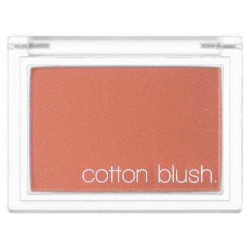 MISSHA Cotton Blush Picnic Blanket 4g
