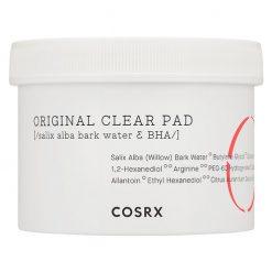 COSRX One Step Original Clear Pad 70pads