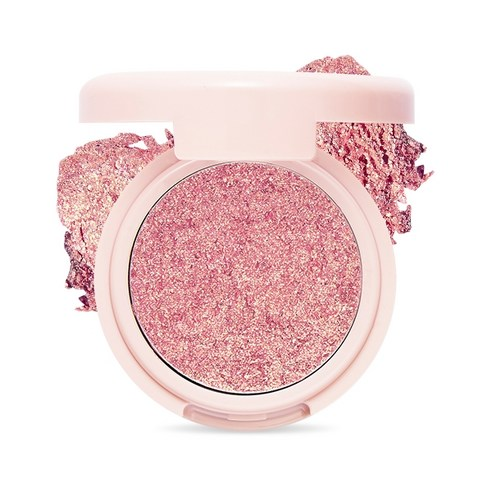 ETUDE HOUSE Blossom Picnic Air Mousse Eyes Pink Picnic PK002 1.5g