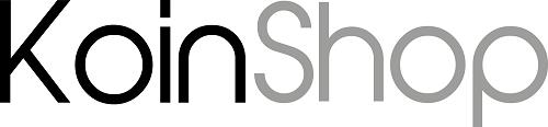 KOINSHOP