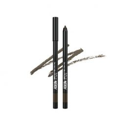 MERZY The First Gel Eyeliner Charcoal Brown G11
