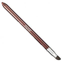 ESPOIR Bronze Painting Waterproof Eye Pencil Broom Street no01 1.5g