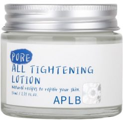 APLB Pore All Tightening Lotion 70ml