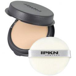 IPKN Original Perfume Powder Pact Refill only Nude Beige no21 20g