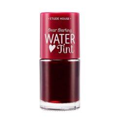 ETUDE HOUSE Dear Darling Water Tint Lip Tint Cherry Ade 9.5g