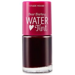 ETUDE HOUSE Dear Darling Water Tint Lip Tint Orange Ade 9.5g