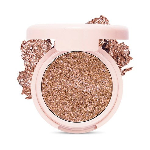 ETUDE HOUSE Blossom Picnic Air Mousse Eyes Date Picnic BR404 1.5g