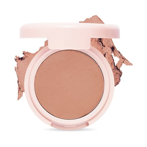 ETUDE HOUSE Blossom Picnic Air Mousse Eyes Spring Breeze BR401 1.5g