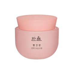 HANYUL Red Rice Essential Moisture Cream 50ml