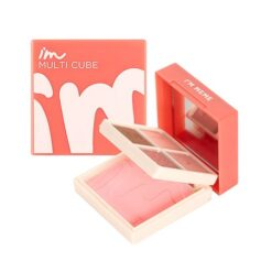 I'M MEME I'M multi Cube All About Candy Pink 001 8.5g