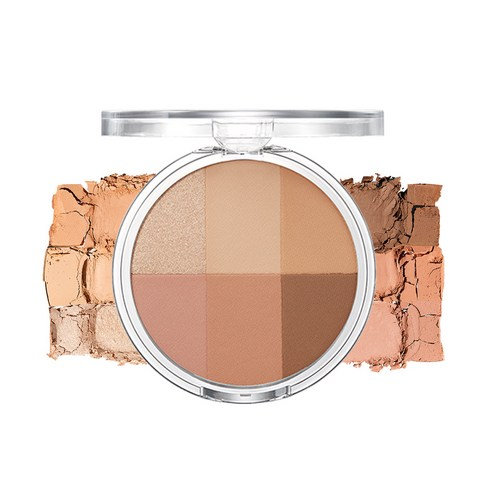 TOO COOL FOR SCHOOL By Rodin Blending Eyes Neutral Brown