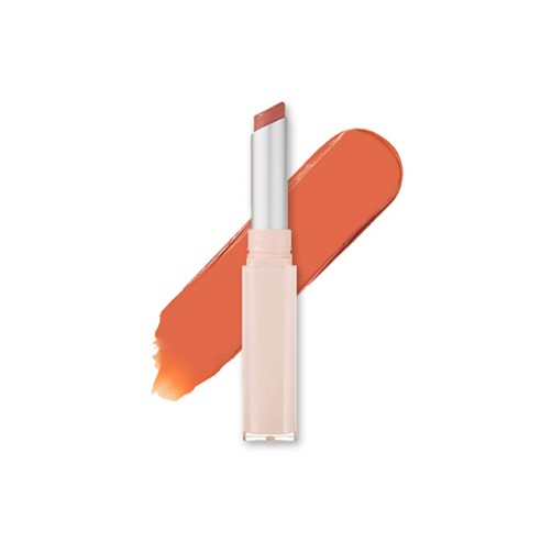 ETUDE HOUSE Powder Veil Lips Talk Island Dusk BE101 2.2g