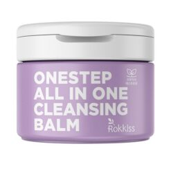 ROKKISS One Step All In One Cleansing Balm 150ml