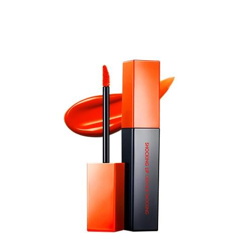 TONYMOLY Perfect Lips Shocking Lip Orange Shocking 04 4g