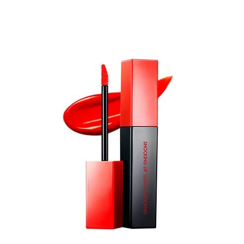 TONYMOLY Perfect Lips Shocking Lip Tomato Shocking 06 4g