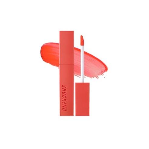 TONYMOLY The Shocking Lip Blur Love Affair no02 4g