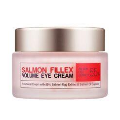 BRTC Salmon Fillex Volume Eye Cream 50ml