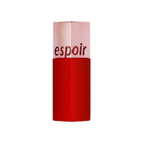 ESPOIR Couture Lip Tint Velvet Mini Lip Tint Eiffel no02 3g