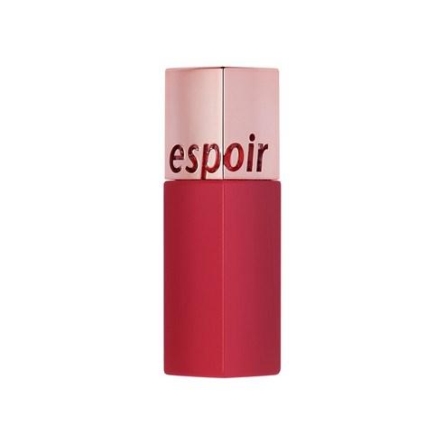 ESPOIR Couture Lip Tint Velvet Mini Lip Tint Moonlit no01 3g