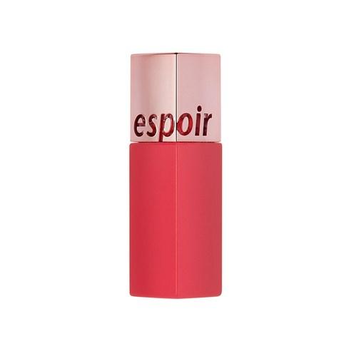 ESPOIR Couture Lip Tint Velvet Mini Lip Tint Own Beige no04 3g