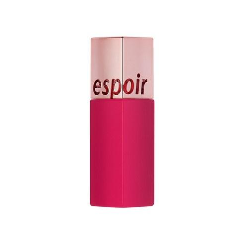 ESPOIR Couture Lip Tint Velvet Mini Lip Tint Pink Me Up no03 3g