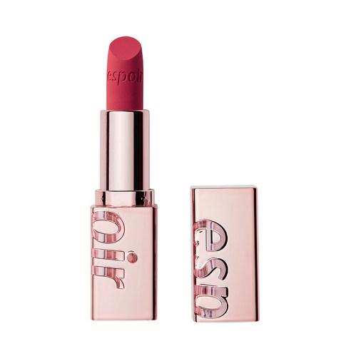 ESPOIR Lipstick Nowear Velvet Lipstick Be Berry no05 3.2g