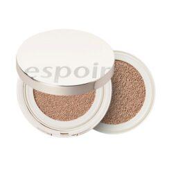 ESPOIR Pro Tailor Be Powder Cushion Ivory no02 13g + Refill 13g