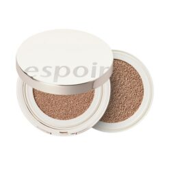 ESPOIR Pro Tailor Be Powder Cushion Petal no03 13g + Refill 13g