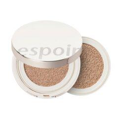 ESPOIR Pro Tailor Be Powder Cushion Vanilla no01 13g + Refill 13g