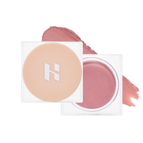 HOLIKA HOLIKA Sugarlit Cream Shadow Lilas no03 4g